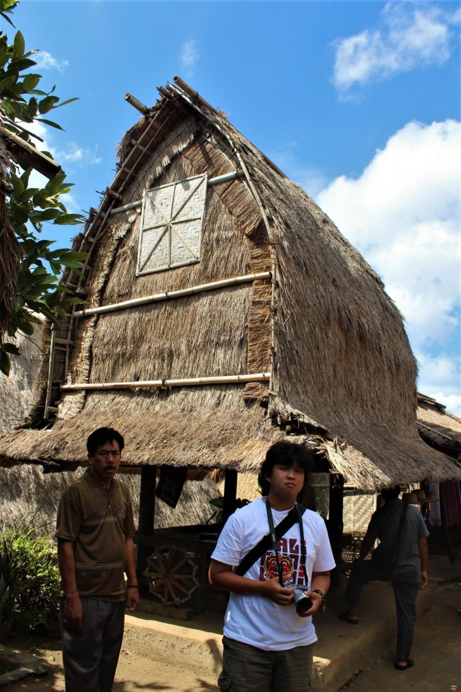 Bali H_170711_0007.jpg