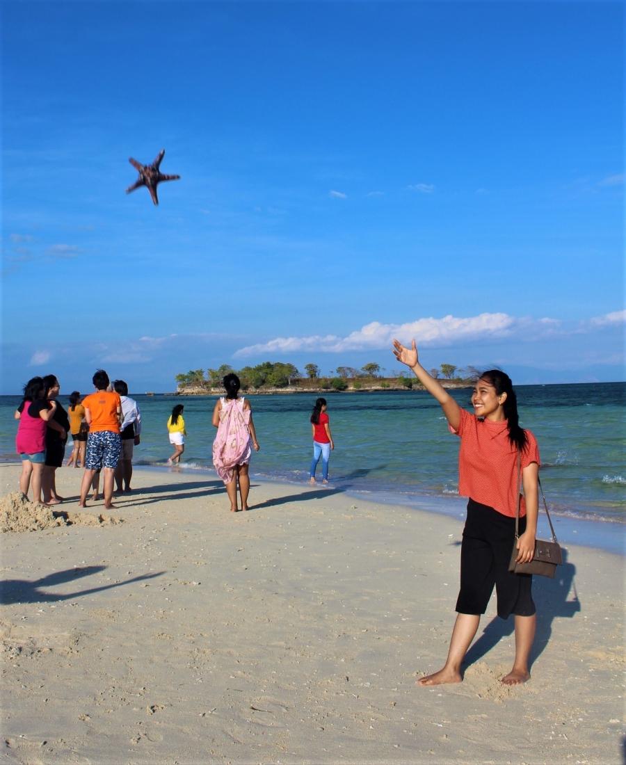 Bali H_170717_0021