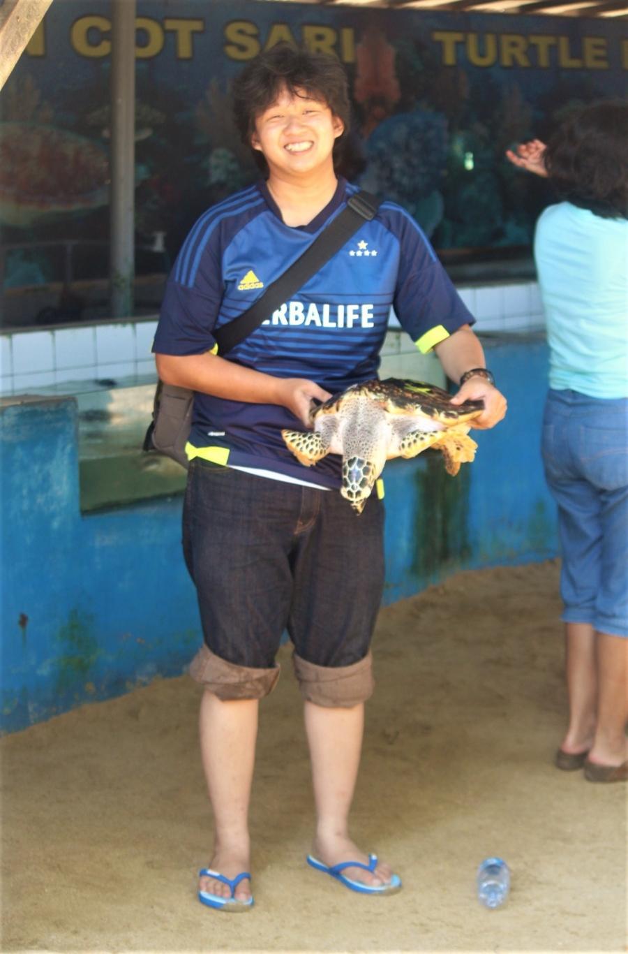 Bali Juni 2017_170707_0021.jpg
